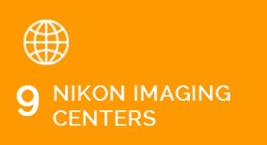 Nikon Imaging Center