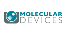molecular-devices